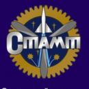 Техникум им Туманова