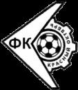Тушино 2003
