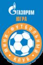 Газпром-ЮГРА-д