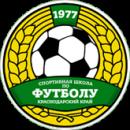 СШ по футболу (2) 2002