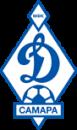 Динамо Самара