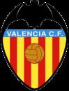 F. C. Valencia