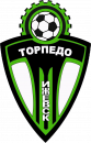 ЖФК Торпедо