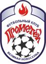 """""""Прометей"""" г.Великая Новоселовка"""