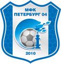 Петербург 04-2
