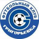 Григорьевка