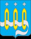 МФК Щелково