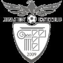 ОФК Маджун Юнайтед