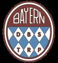 Бавария ДБС 2