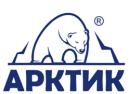 """ФК """"Арктик"""""""