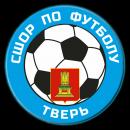 СШОР-Волга 2007