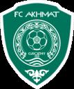 Akhmat Res.