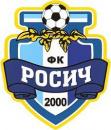 Росич 2004