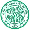 Листик-2005