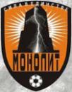 Монолит ЮВАО