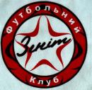 ФК Зеніт (Святопетрівське)