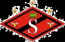 Senegal-ЖДВ