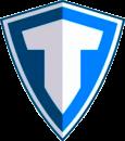 Тимоново