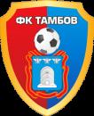 Tambov Res