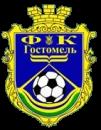 ФК Гостомель