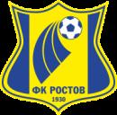 ФШМ Ростов 2003