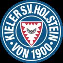KSV Holstein