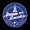 Зенит-Ижевск 2003