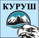 Куруш