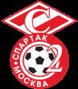 Спартак-2 2007
