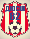 ДЮСШ №82 2004