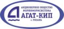 Агат-КИП