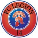 Легион 14