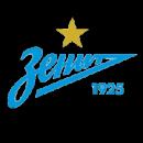 Зенит-Ю 2