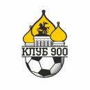 Клуб 900