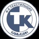 Tekstilschik Kamyshin