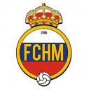 FC HalaMadrid