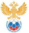 Russia U17