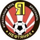 Нефтяник Ярославль