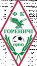 ФК Гореничі