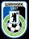 Shinnik-M