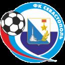 FC «Sevastopol»