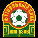 ФК Азов