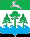 Конаково-АВ