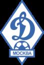 ПФК Динамо
