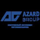 Azard Group