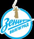 СШОР №11 Зенит