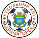 """""""ФК Краматорск"""" г.Краматорск"""