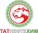 Татнефтехим