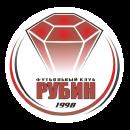 FC Rubin