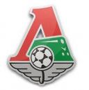 Локомотив 2005